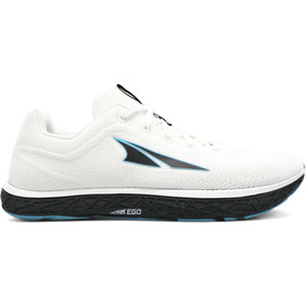 Altra Escalante 2.5 Running Shoes Women, white/blue